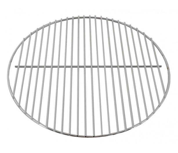 Weber Решетка для угольного гриля 37 см