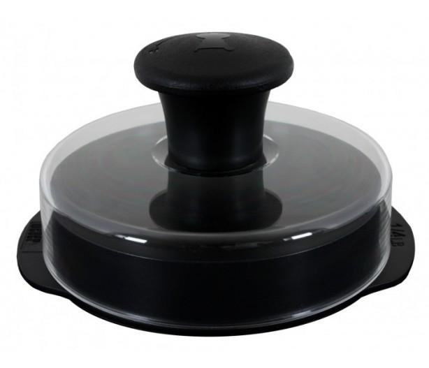 Weber Пресс для бургера