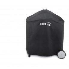 Weber Чехол для газовых грилей Q300/3000