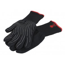 Weber Перчатки для гриля L/XL