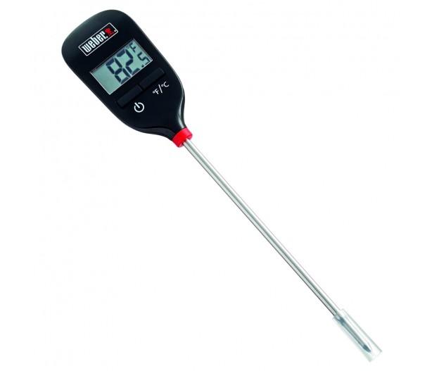 Weber Цифровой карманный термометр