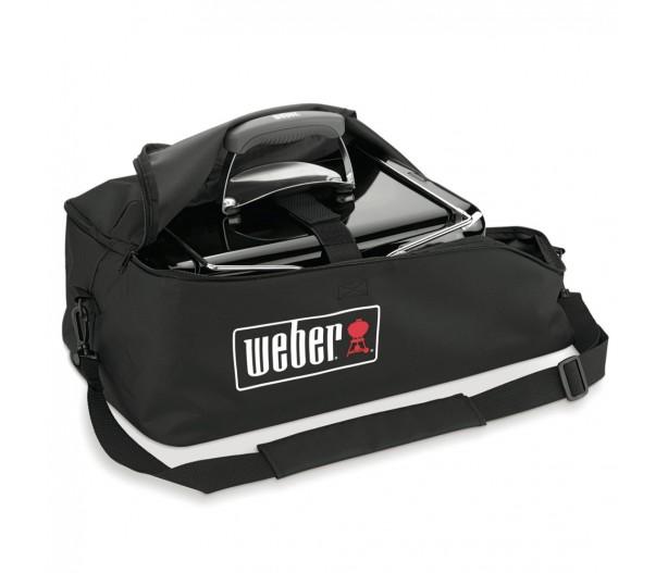 Weber Чехол для гриля Go-Anywhere