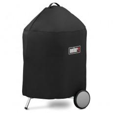 Weber Чехол для угольного гриля Master-Touch Premium