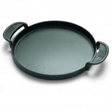 Weber Сковорода для гриля Gourmet BBQ System