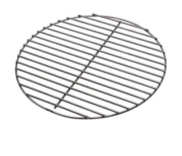 Weber Решетка для угля к угольным грилям 47 см