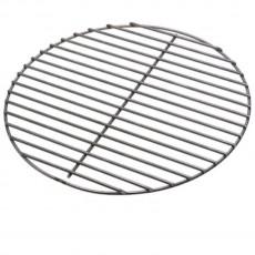 Weber Решетка для угля к угольным грилям 57 см