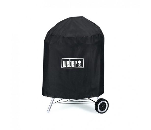 Weber Чехол Premium для гриля 47 см
