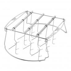 Weber Рама с крючками для коптильни Smokey Mountain Cooker, 47 см