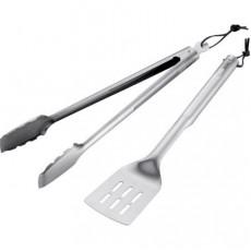 Weber Набор инструментов для гриля Standard, 2 предмета