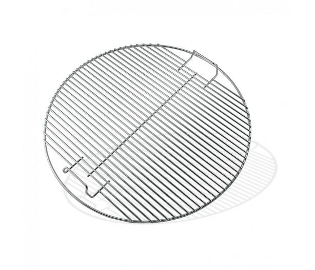 Weber Решетка для угольных грилей 57 см