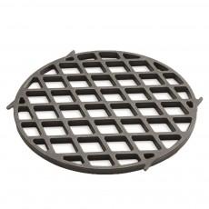Weber Стейковая решетка из чугуна Gourmet BBQ System