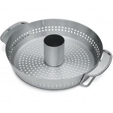 Weber Ростер для птицы и овощей Gourmet BBQ System
