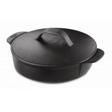 Weber Голландская печь GBS