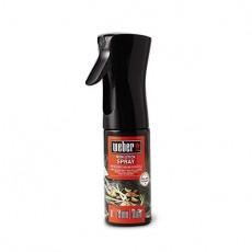 Weber Спрей для жарки антипригарный