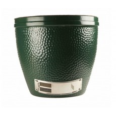 Big Green Egg Запчасти База для Mini