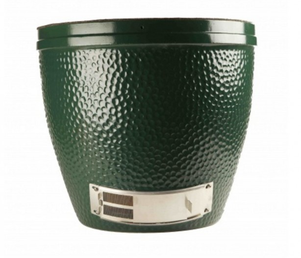 Big Green Egg Запчасти База для M