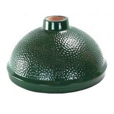 Big Green Egg Запчасти Купол для Large Egg