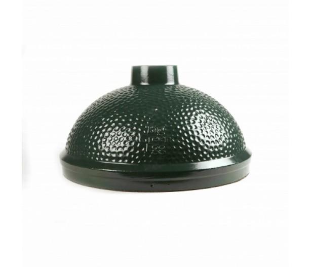 Big Green Egg Запчасти Купол для Mini Egg