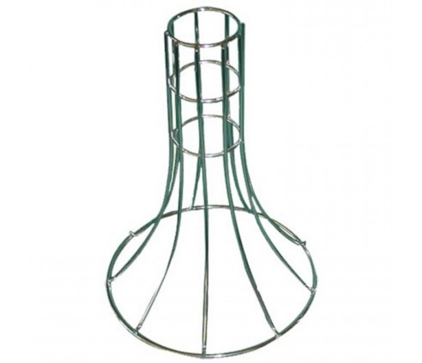 Big Green Egg Вертикальная подставка для индейки