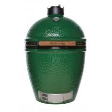 Big Green Egg Керамический гриль размер L