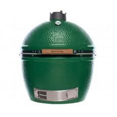 Big Green Egg Керамический гриль размер XL