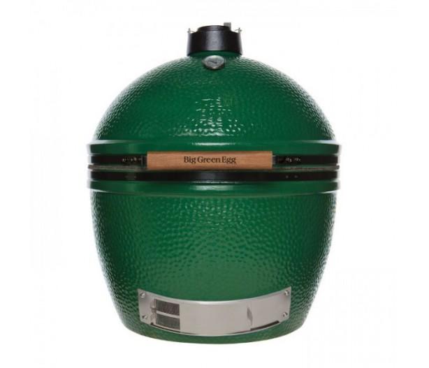 Big Green Egg Керамический гриль размер XXL