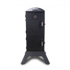 Broil King Vertical Charcoal Smoker угольная коптильня
