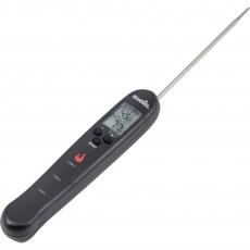 Char-Broil Цифровой термометр для гриля с памятью (мгновенный)