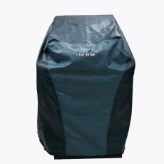 Char-Broil Премиум чехол для 2х комфорочного гриля