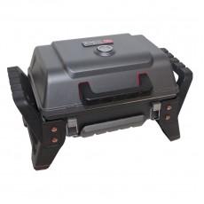 Char-Broil GRILL2GO X200 Портативный газовый гриль