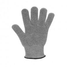 Microplane Specialty Защитная перчатка