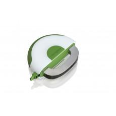 Microplane EASY PREP Нож для нарезки трав и зелени
