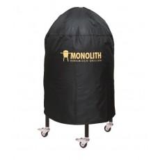 Monolith Чехол для гриля Junior