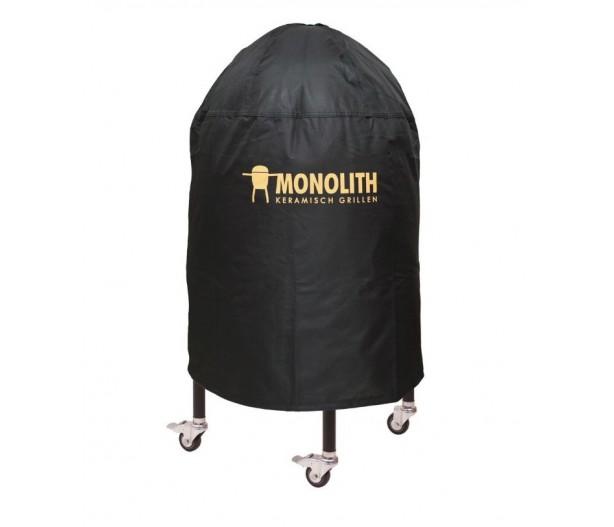Monolith Чехол для гриля Le Chef