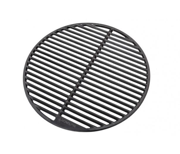 Monolith Чугунная решетка для гриля Le Chef
