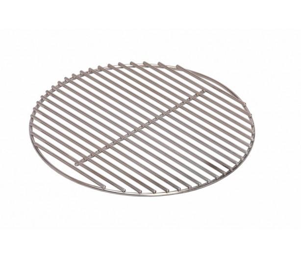 Monolith Решетка из нержавеющей стали для гриля Monolith Le Chef
