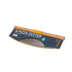 Monolith Нож для пиццы