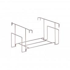 Monolith Стойка для принадлежностей для гриля CLASSIC