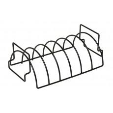 Monolith Подставка для запекания ребрышек