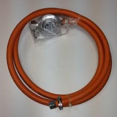 Napoleon Комплект для подключения к газовому баллону GOK-L2M