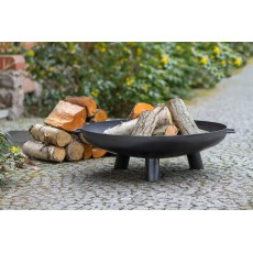 Firewood Чаша для костра WF-03-60