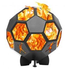 METALEX Чаша для костра Футбольный мяч