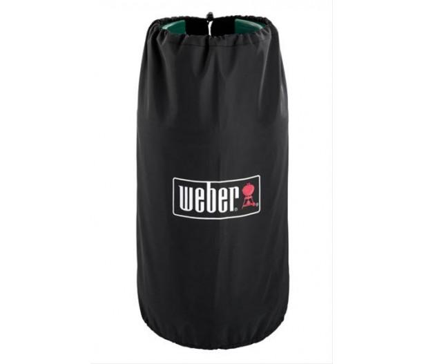 Weber Футляр для газового баллона 10-12 литров