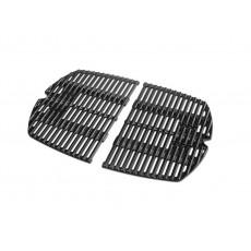 Weber Гриль-решетка для грилей Q1000/1200