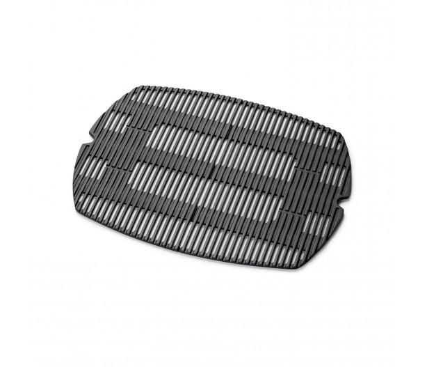 Weber Гриль-решетка для грилей Q3000/3200