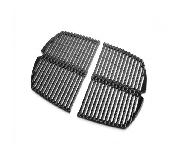 Weber Гриль-решетка для грилей Q140/1400