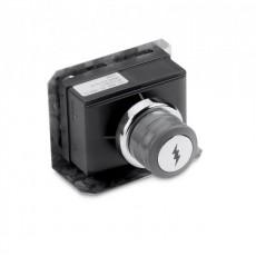 Weber Блок поджига Q3200