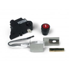 Weber Блок поджига Q1200/2200