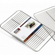Weber Решетка для приготовления для гриля Go-Anywhere