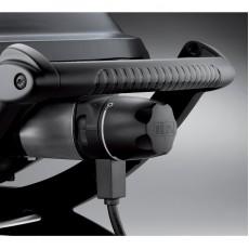 Weber Регулятор мощности электрический Q140/240/1400/2400